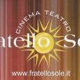 """Sabato 27 settembre tornano gli """"Assaggi di Sole"""", l'evento inaugurale che apre la stagione del Cinema Teatro Fratello Sole di Busto Arsizio, in via Massimo D'Azeglio 1 . Si parte alle ore 15.30 con la […]"""