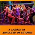 A Caidate di Sumirago (VA) si terrà un corso di teatro presso lo Spazio Teatro di Casa San Gaetano in via Mazzini 14, a partire da mercoledì 08 ottobre 2014 dalle ore 21.00 alle 23.00. […]