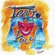 Franco Di Leo, direttore artistico e regista del Teatro della Voce propone da ottobre 2014, nell'ambito dei Corsi per Adultidel Dipartimento Cultura del Canton Ticino presso la sede di Gravesano, una serie di incontri per […]