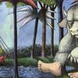 """La biblioteca dei ragazzi """"Gianni Rodari"""", in via Cairoli 16 a Varese, organizza un incontro di lettura per bambini dai 4 anni, nella giornata di sabato 25 Ottobre, dalle ore 15,45. La partecipazione è libera […]"""