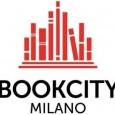 Incontri con gli autori, spettacoli, reading, laboratori, mostre: questi e tanti altri gli eventi che si terranno all'interno della terza edizione di Bookcity Milano, dal 13 al 16 Novembre 2014, e che trasformeranno la città […]