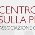L'associazione culturale Centro Studi sulla Persona di Busto Arsizio propone anche per quest'anno il corso di educazione sessuale per genitori ed insegnanti di bambini della scuola materna ed elementare, a partire da lunedì 13 Ottobre […]
