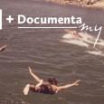 Dal 5 all' 8 NOVEMBRE 2014 torna Cortisonici, il festival varesino del cinema in taglio corto, con un format nuovo di zecca: #Fallbreak, un contenitore di idee, eventi e soprattutto, cinema.  Il programma di […]