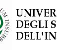Venerdì 24 ottobre apre la Stagione Concertistica d'Ateneo dell'Università degli Studi dell'Insubria,che giunge quest'anno alla sua XIV edizione, confermandosi così una tradizione per la città di Varese. Quest'anno gli appuntamenti saranno otto,e tutti i concerti […]