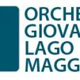 Orchestra Giovanile del Lago Maggiore si esibirà in concertodomenica 26 ottobre, alle 20.30, in Villa Truffini (c.so Bernacchi) a Tradate (VA). Programma: Wolfang Amadeus Mozart (1756-1791) Concerto per 2 pianoforti e orchestra, K365 (1780) Allegro […]
