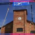 Sabato 4 Ottobre si terrà per le vie del centro cittadino di Cardano al Campo il Festival internazionale di arti di strada e nuovo circo, a partire dalle ore 15 fino alle 23. Il festival […]