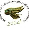 """Dal 24 al 30 Novembre, a Varese, avrà luogo """"La natura per tutti"""", iniziativa Unesco. Il tema della """"città naturale"""", è stato scelto dalla Lipu in occasione della nona (e ultima) edizione della settimana per […]"""