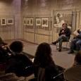 Roberto Cotroneo, giornalista, scrittore di saggi e romanzi, poeta, direttore della scuola di giornalismo LUISS a Roma, ha partecipato al festival Glocal2014 in un incontro piacevole e stimolante, intervistato dal direttore di Varese News Marco […]