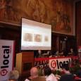A Varese, dal 13 al 16 Novembre si è tenuto il festival Glocal, quattro giorni ricchi di eventi e conferenze sul giornalismo locale e globale. Giovedì 13 Novembre, alla camera di commercio, si […]