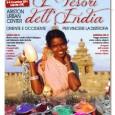 L'8 e 9 novembre a Lainate un week end all'insegna dell'integrazione tra la medicina occidentale e quella indiana Due giornate di convegni, musica, danza, poesia. Una mostra, dimostrazioni pratiche, assaggi di cucina indiana. […]