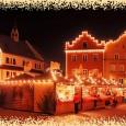 """Sabato 20 dicembre dalle 8 alle 12, a Como-Rebbio, la Cooperativa Sociale Corto Circuito ha organizzato il""""Mercato Speciale Natale"""", un mercato con prodotti alimentari biologici e locali, tessile naturalee offre vari appuntamenti a tema natalizio… […]"""