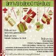 """Domenica 21 Dicembre 2014, La Piccola Compagnia Instabile propone un evento imperdibile per chi ancora non è """"entrato"""" in spirito natalizio. La giornata prederà il via alle ore 10.00 con il mercatino dell'artigianato che conterà […]"""