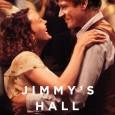 Lo Xanadù di Como inizia la sua stagione con una storia emozionante: JIMMY'S HALL- UNA STORIA D'AMORE E LIBERTA' di Ken Loach Mercoledì 7 Giovedì 8 Venerdì 9 (anche 15.30) SAB 10 Domenica 11 (anche […]