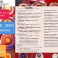 """Domenica 1 febbraio alle ore 9, nell'accogliente sede della Ca' Matta a Cazzago Brabbia, Via Piave, 3 (Va) si terrà il convegno-seminario: """"Nuovi orizzonti per la psicomotrocità"""" ."""