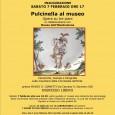 Con l'avvicinarsi del carnevale il Museo Gianetti propone una piccola esposizione dedicata alle figure della Commedia dell'Arte in collaborazione con il Museo dell'Illustrazione di Saronno. Negli spazi espositivi una galleria di immagini dedicata in particolare […]