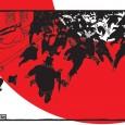 Sabato 21 marzo, ore 17.00, presso il Museo d'arte di Mendrisio, si terrà l'apertura della mostra Addio Lugano bella. Anarchia tra storia e arte. Da Bakunin al Monte Verità, da Courbet ai dada.