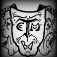 Arrivano a Busto Arsizio al Cinema Teatro Manzoni, Sergio Assisi e Bianca Guaccero in Oggi sto da Dio (di S. Assisi, L. Gioielli, D. Prato, F. Sabatucci, regia di Mauro Mandolini con Fabrizio Sabatucci e Giancarlo Ratti).  Una commedia brillante che parla di noi.  L'appuntamento è venerdi 17 aprile 2015 alle ore 21:00. Prevendita biglietti  aperta da domenica 5 aprile 2015.