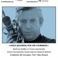 """""""Idea assurda per un filmaker"""" è il titolo del convegno svoltosi il 17 aprile 2015 presso l'Aula Magna Collegio Cattaneo all'Università degli Studi dell'Insubria su Gianfranco Brebbia e il cinema sperimentale nella Varese degi anni […]"""