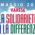 Venerdì 1 maggio 2015, si terrà a Varese la manifestazione indetta da CGIL, CISL e UIL in occasione della Festa dei Lavoratori. Un occasione per festeggiare e discutere di integrazione, lavoro e sviluppo nel rispetto dei diritti di tutti, nessuno escluso.