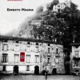 Giovedì 14 maggio alle ore 21 alla Biblioteca Frera di Tradate si terrà una serata con l'autore, Ernesto Masina che presenta il suo nuovo libro: L'orto Fascista.