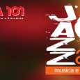 Il 19 e il 20 giugno doppio appuntamento ad Olgiate Olona: la prima sera ci saranno i Danno Campound mentre la seconda sera la comunità di ragazzi Efraim organizzerà un aperitivo degustazione gratuita in omaggio al tema principale Expo 2015.