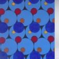 """Dall' 11 luglio al 9 agosto presso la Palazzina della Cultura, Via Verdi, Daverio, si terrà una mostra dal titolo: """"Arte concreta contemporanea ungherese, Convergenza frattale"""". La curatrice della mostra è: Viola Farkas, storico dell'arte."""