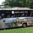 """La Morandi Tour organizza il """"Liberty Tour"""", un'iniziativa volta a far conoscere il Liberty Varesino attraverso apposite tappe. Turisti italiani e stranieri avranno la possibilità di ammirare le bellezze di questa città, in comodi bus […]"""