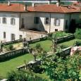 """Il prossimo appuntamento di """"Interpretando suoni e luoghi...e sapori"""" 2015, sarà domenica 26 luglio alle ore 18 nella stupenda ambientazione del parco di Villa della Porta Bozzolo a Casalzuigno."""
