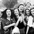 Da venerdì 4 a sabato 6 settembre presso l'Area Feste della Schiranna di Varese è in programma la Festa provinciale della Resistenza organizzata dal Comitato Provinciale dell'ANPI, che quest'anno ha un programma particolarmente ricco di […]