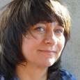 Rosy Battagliaè tra i 10 finalisti delpremio nazionale al giornalismo digitale italiano dedicato alla memoria di Marco Zamperini, uno dei pionieri della comunicazione sul web in Italia, scomparso a soli 50 anni due anni fa. […]