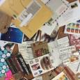 Mercoledì 23 settembre alle ore 12.30 ci sarà l'inaugurazione della mostra Mail Art – Dal cartaceo al digitale, presso la prestigiosa sede dello Spazio Filatelia di Milano in via Cordusio 4.