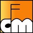 Sabato 12 e domenica 13 settembre si terrà a Barasso l'open day del centro di formazione musicale CFM.