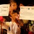 Riparte il progetto-concorso Green School che anche in questa settima edizione vuole sostenere le scuole del territorio nel ridurre ilproprio impatto sull'ambiente e nell'educaregli alunni a buone pratiche concrete per rispettarlo e proteggerlo! Agenda 21 […]