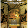 Dopo il successo ottenuto in altri importanti musei, arriva a Varese, dal 3 ottobre 2015 fino al 14 di febbraio 2016, un'eccezionale esposizione che porterà il visitatore sulla sponda ovest del Nilo, in una valle […]
