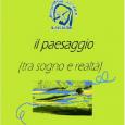"""Da sabato 3 a domenica ottobre 2015,presso la galleria """"Oriana Fallaci"""" (Via Briante 12/A, Somma Lombardo), si terrà la mostra""""Il paesaggio tra sogno e realtà"""",curata dall'art director Lorenzo Schievenin Boff con il patrocinio della Provincia […]"""