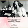 """""""Liala – Volare sulle ali dell'amore"""" è il titolo del convegno organizzato da Cives Universi – Centro Internazionale di Cultura e dal Comune di Varese venerdì 25 settembre dalle ore 14.30 a Villa Mirabello. Il […]"""