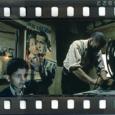 Si rinnova l'invito alla 12a Festa del Cinema d'essai che si terrà mercoledì 30 settembre alle ore 21.00 presso il Cinema Teatro Manzoni (Via Calatafimi, 5 – Busto Arsizio). L'evento si aprirà con la presentazione […]