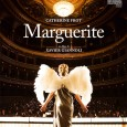 """Prima visione di """"Marguerite"""" di Xavier Giannoli da giovedì 17 settembre presso il Cinema Nuovo di Varese."""