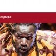 Fino al 4 ottobre 2015 si tiene a Milano, presso la Fabbrica del Vapore in Via Procaccini, il Suq delle Culture di Milano, evento gratuito al pubblico, di forte carattere culturale e di intrattenimento.