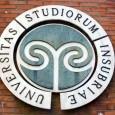 Sabato 10 ottobre, ore 9 -13 presso il Dipartimento di Economia dell'Insubria, Via Monte Generoso 71, Varese, il Prof. Franz Foti, terrà un corso per la formazione obbligatoria  dei giornalisti  dal titolo: Gli Uffici Stampa e le funzioni del giornalismo nella comunicazione pubblica e d'impresa.
