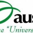Una delle associazioni più attive del varesotto nel rispondere al bisogno di cultura organizzando numerosi corsi ed incontri formativi, Universauser, propone un ottobre fitto di interessanti appuntamenti.