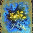 """Dall'11 al 31 ottobre 2015, presso il Palazzo Comunale di Albizzate in Piazza IV Novembre, sarà esposta la mostra""""Inediti dalla Casa Studio dell'Artista"""" per ricordare, a un anno dalla sua scomparsa, il pittore Enea Bolzoni. […]"""