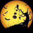 """Domenica 25 ottobre 2015 dalle ore 15.00 alle ore 17.00, presso Villa Panza (Piazza Litta, 1, Varese), si svolgerà il laboratorio per bambini """"Bim Bum Bart: Labirinti di paura"""", dedicato alla festa più tenebrosa dell'anno. […]"""