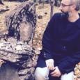 Una manifestazione che si rinnova ormai da 11 anni, e che trova la sua massima particolarità nell'essere ambientata in uno dei luoghi più suggestivi di Viggiù, il Cimitero Vecchio dove ci sono monumenti funerari molto antichi nei quali gli scultori locali hanno dato prova di tutta la loro abilità tecnica ed artistica.