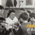 """Si terrà sabato 17 ottobre alle ore 15:45, presso la sala Carlo Basilico della Polus SA di Balerna, la presentazione di """"Tracce di donne"""""""
