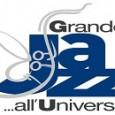 """Si terrà giovedì 22 ottobre alle ore 11:00, presso la Sala Consiliare del Palazzo Brambilla a Castellanza, la presentazione della rassegna """"Grande Jazz all'Università 2015"""""""
