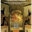 """E' stata inaugurata il 3 ottobre la mostra """"PASHED, l'artista del faraone"""" presso il Museo Castiglioni, nel contesto straordinario di Villa Toeplitz a Varese, che fino al 16 febbraio 2016 permetterà ai visitatori di venire a conoscenza di aspetti poco noti della millenaria cultura Egizia."""