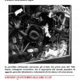"""Giovedì 29 ottobre 2015 dalle 17.30 alle 19.30, presso lo spazio ScopriCoop (Via Daverio 44, Varese), gli artistiErmanno Cristini e Roberto Pugina terranno una conferenza dal titolo """"Losaprei fare anch'io, forse – L'estetica dell'ordinario (La […]"""