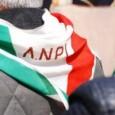 Domenica 11 ottobre l'Associazione nazionale italiana A.N.P.I., sezione di varese, organizza il 71° anniversario dell'ottobre di sangue varesino.