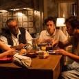 """A seguire i nuovi appuntamenti di fine ottobre con la programmazione settimanale del Cinema Castellani di Azzate, sia per la programmazione cinematografia, sia per quello che riguarda il cineforum """"I magnifici sette""""."""